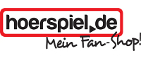 Website hoerspiel.de