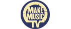 Website Make Musik TV